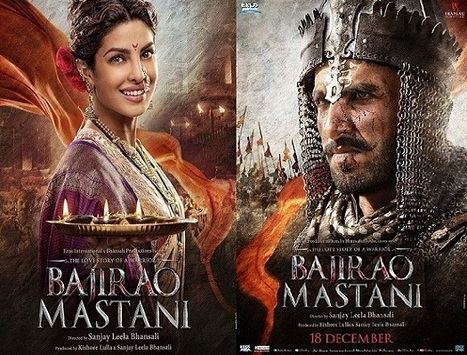 Bajirao Mastani  Full Movie Download Hd