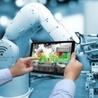 Makers, DIY et révolution numérique