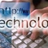 InformationandTech