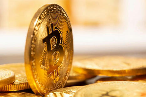 Giraud bitcoins live betting explained synonyms