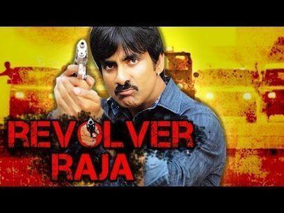 Ek Andekha Sach tamil movie video song download