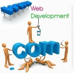 Web Development – What You Should Keep in Mind | B-Gina™ TechNews Report | Scoop.it