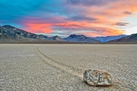 Basics of landscape photography | Trekking | Scoop.it