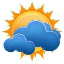 Cet été, JCDecaux adaptera ses tarifs à la météo - Presse-Connect | TechRevolutions | Scoop.it