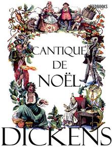 37 contes et légendes de Noël (pdf, epub, kindle) | | Conny - Français | Scoop.it