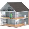 New Boiler Ashbourne, Central Heating, Plumbing Derby & Belper