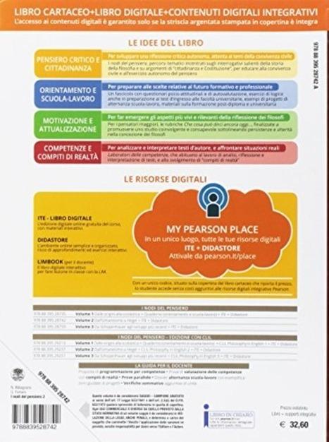 La filosofia 2a abbagnano fornero pdf download la filosofia 2a abbagnano fornero pdf download fandeluxe Image collections