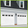 Garage Door Maintenance Company Wauconda