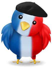Twitter France se dote d'un directeur général | Social Media - Web 2.0 L'Information | Scoop.it