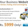 Is Email marketing is becoming the need for online businesses