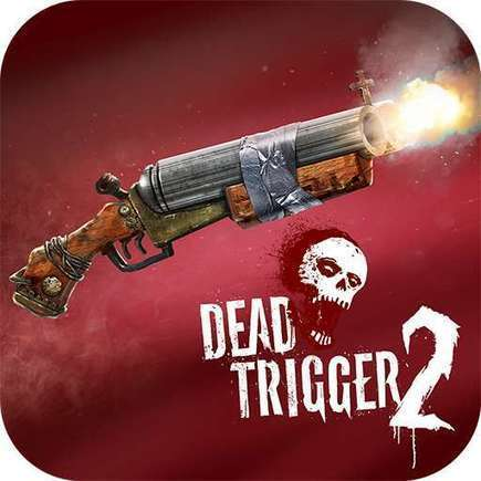 Dead Trigger 2 Zombie Shooter Mod V1 3 1 Apk