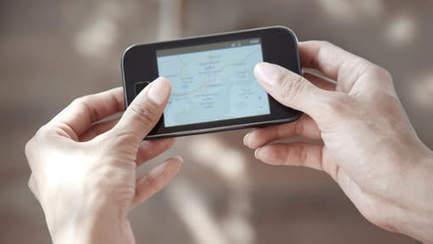 Jongen (12) bedreigt vader om mobieltje | mediacoaching en welzijn | Scoop.it