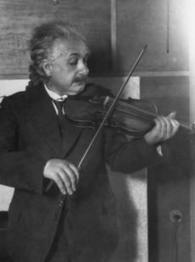 Does Playing a Musical Instrument Make You Smarter? | Wizards | Scoop.it