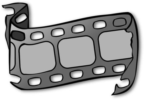 Herramientas gratis para crear videotutoriales I | La red y lo social | Scoop.it