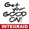 IntegrAid