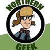 northerngeek