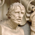 4 life hacks from ancient philosophers that will make you happier | Personal Mastery for Executives | Scoop.it