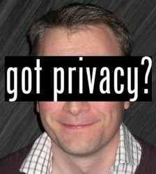 Why Metadata Matters | Privacy Identity Innovation | pii 2013 Conference | HIPAA Compliance Seal | Scoop.it