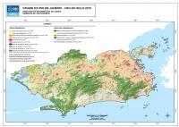 Mapeamento da Cobertura Vegetal e Uso da Terra no Município do Rio deJaneiro   #Geoprocessamento em Foco   Scoop.it