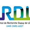 Institut de Recherche Dupuy de Lôme - UMR 6027
