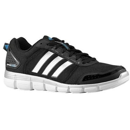 Men's' in Best Running Shoes Reviews, Page 45 | Scoop.it