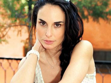 Ana Serradilla toma como gran experiencia el doblaje en ''Cars 2'' - Informador.com.mx | Locución - Voiceover | Scoop.it