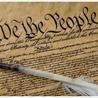 Hayden Fairhurst - Seventh Amendment