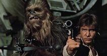 Harrison Ford: certo che tornerei in Star Wars 7 ∂ Fantascienza.com | JIMIPARADISE! | Scoop.it
