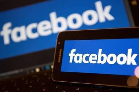 """""""Facebook Finds Two More Ad-Metrics Discrepancies"""" 