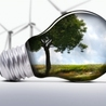 Technology Education for Sustainability