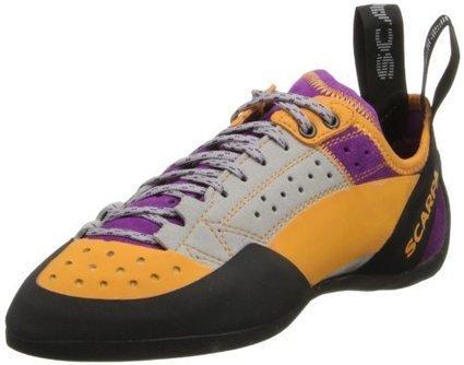 Scarpa Women s Techno X Climbing Shoe 8f6b02653b7