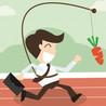 Powerful Self Help & Self Development Tips