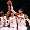 NBA World