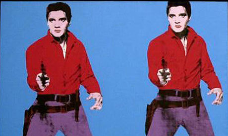 PPC Agencies: How To Hire Good Guys And Not Get Shot By Gunslingers   Startup Revolution   Scoop.it