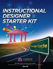 Instructional Designer Starter Kit | Design Revoluton | Scoop.it