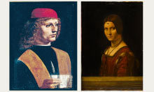 Leonardo da Vinci at the National Gallery – the greatest show of the year? | Inspiring Stories | Scoop.it