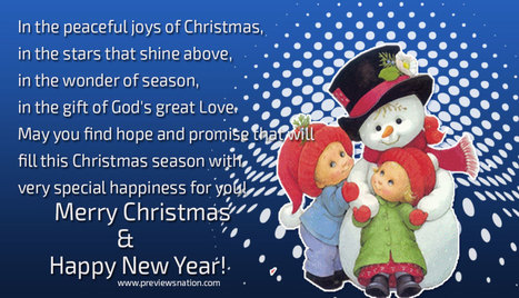 Merry christmas wishes messages in english gre merry christmas wishes messages in english greeting messages m4hsunfo Images