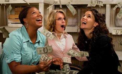 [Numbers] Quels sont les salaires dans l'e-commerce? | Politique salariale et motivation | Scoop.it