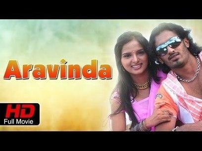 Dandupalya kannada 2011 movie download obsepo dandupalya kannada 2011 movie download thecheapjerseys Gallery