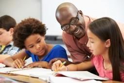 La empatía, clave para la enseñanza del siglo XXI | Educacion, ecologia y TIC | Scoop.it