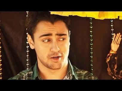 Mere Brother Ki Dulhan Man 3 Full Movie In Hindi Download Kickass