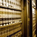 The More Things Change…Public Law Libraries in the Digital Age-The mission remains vital | Library Collaboration | Scoop.it