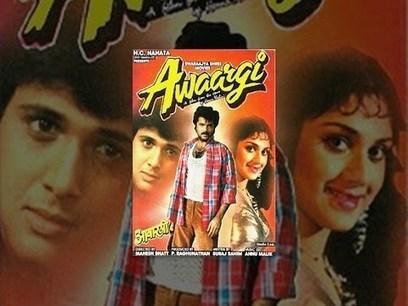 Vijeta Hindi Dubbed Full Movie Free Download Kickass