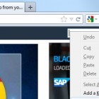 How to Easily Create Search Plugins & Add Any Search Engine to Your Browser - How-To Geek | Techy Stuff | Scoop.it