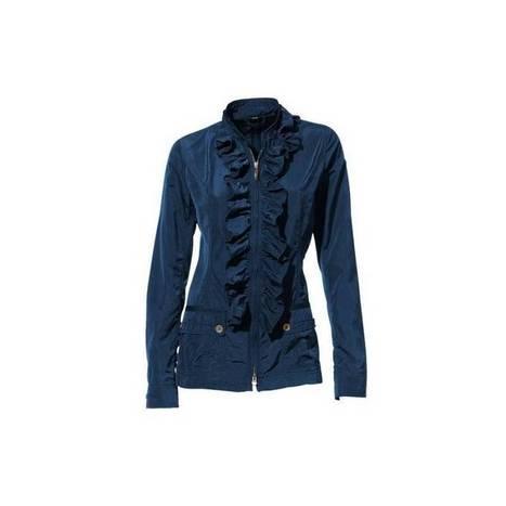GIACCHE TRENCH DONNA ABBIGLIAMENTO ON LINE   Abbigliamento donna   Scoop.it