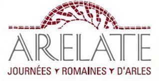 Événement: Arelate : journées romaines d'Arles (du 19 au 26 août 2012), France | Archaeology Travel | Scoop.it