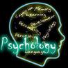 www.whatispsychologyabout.com