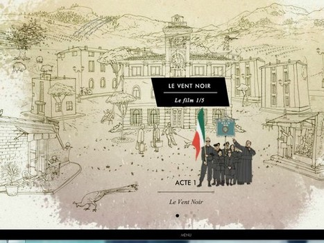 La Duce Vita | LeMonde.fr | Des liens en Hist-Géo | Scoop.it