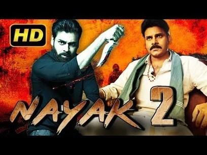 Rai 3 movie online in tamil free download