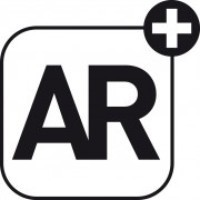 Which universities are innovators in Augmented Reality research? | Medical Simulation | Scoop.it